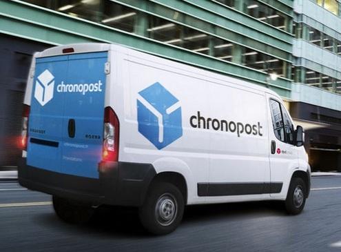 Camion-ChronoP