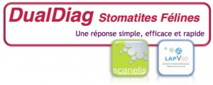 LogoDualStomatitesF