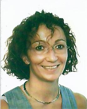 Dr Nathalie DOUX