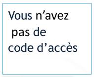 avezpascode